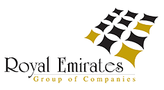 Royal Emirates Group